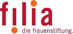 filia_logo_online_01