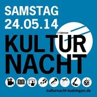 Kulturnacht Tübingen 2014_200