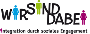 Wir-sind-dabei_Logo_Digitalmedien