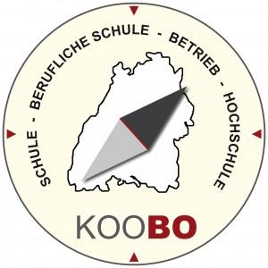 Koobo klein.indd