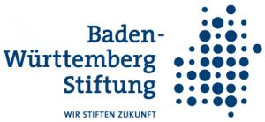 logo bw Stiftung