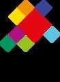 Logo Vielfalt