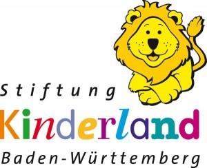Kinderland-BW